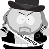 Avatar de Cartman